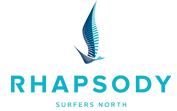 Rhapsody Resort - Surfers Paradise